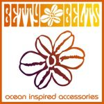 Betty Belts logo