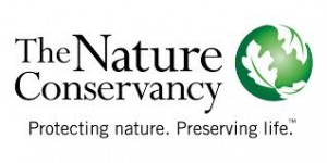 natureconservancylogo