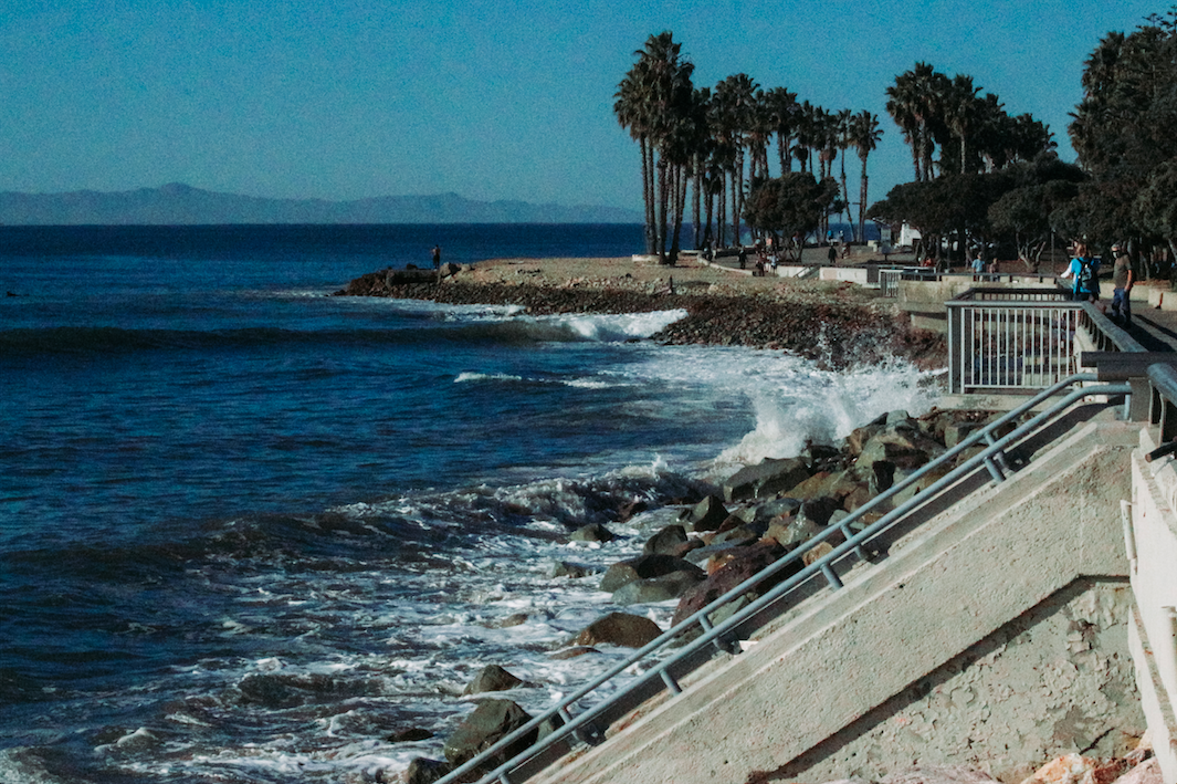 What are King Tides and why do they matter?