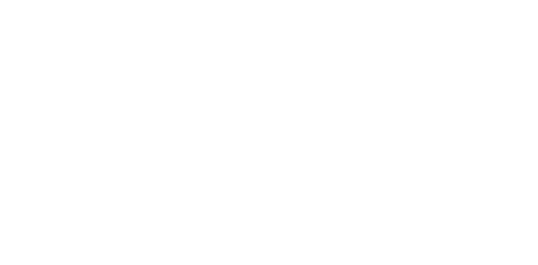 Ventura County Chapter